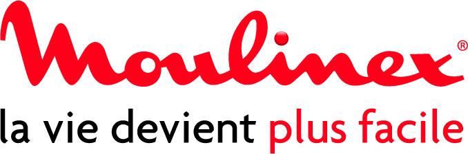 Moulinex algerie