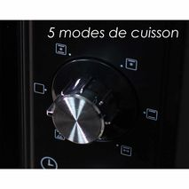 05 modes cuisson