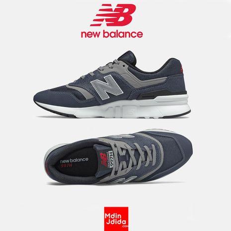 new balance homme 465