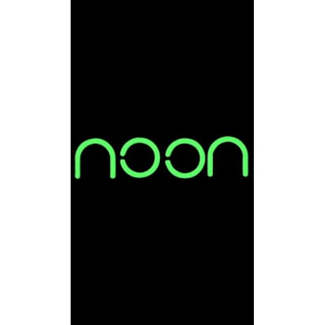 noon France