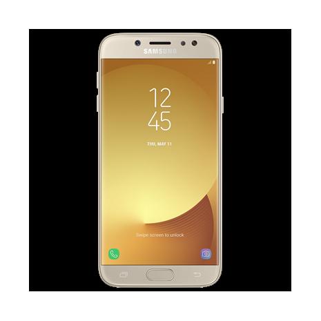 Telephones Smartphone Samsung Galaxy J3 PRO SM J330F Double SIM 4G 16Go